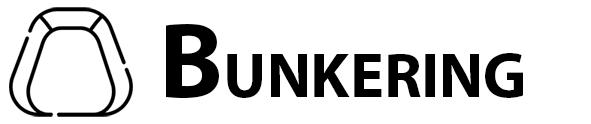 Bunkering.cz